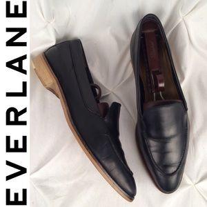 EVERLANE Modern Loafer